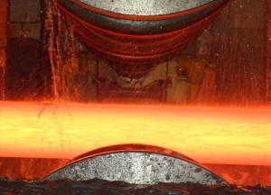 Siemens modernisiert Stabwalzwerk von Çemta? in der Türkei / Siemens to modernize Çemta? bar rolling mill in Turkey
