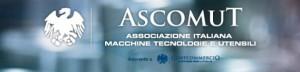 ascomut banner