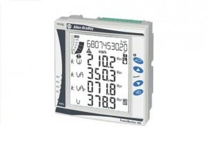 powermonitor 500