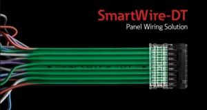 Eaton SmartWire-DT