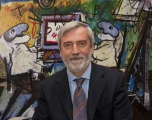 Federico Golla Siemens