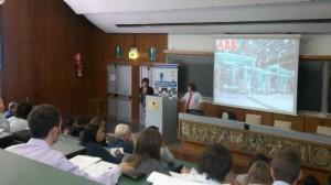 abb-università di genova