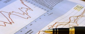 check up finanziario