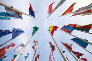 internazionalizzazione istituzionale