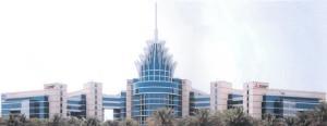 Mitsubishi Dubai