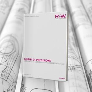 rw catalogo 2014