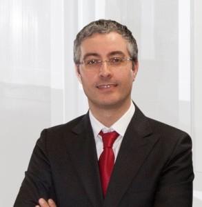 Michele Benedetti, responsabile innovazione e sviluppo di P.E.I. Protezioni Elaborazioni Industriali.