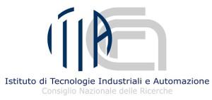 itia-cnr logo