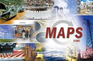 maps hmi