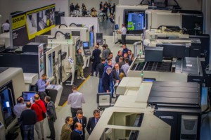 open house 2015 dmg mori italia