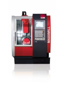Emco MaxxMill 350