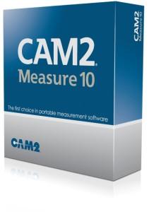 Measure 10.5