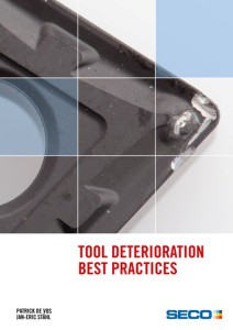Metal Cutting – Best Practices