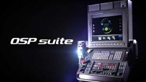 OSP Suite