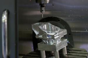 lavorazione magnesio umc-750