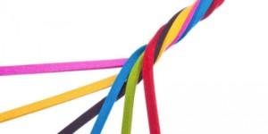 reti di impresa abstract 2015