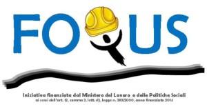 FO.QU.S. logo