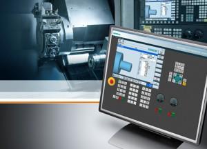 Erweiterte CNC-Programmiersoftware für Arbeitsvorbereitung, Ausbildung und Vertrieb / Expanded CNC programming software for operations planning, training and sales