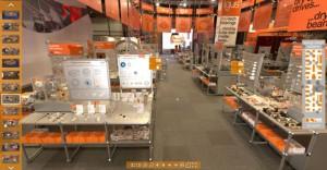 esposizione virtuale motion plastics igus