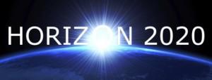 horizon 2020 banner