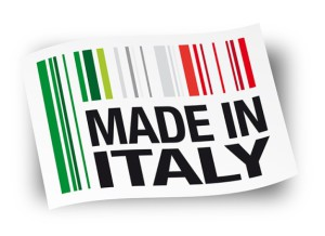 made in italy generic
