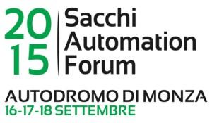sacchi automation forum 2015