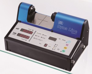 Dyna Line Portable