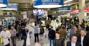 salone fabbrica digitale 2015