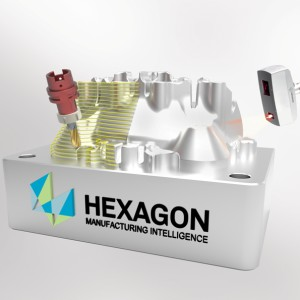 Hexagon Manufacturing Intelligence launch