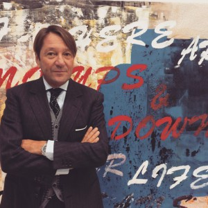 Renato Gnutti