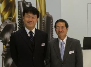 manager yamawa