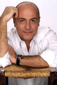 Massimo Bandinelli