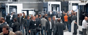 dmg mori open house pfronten