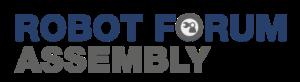 robot forum 2016