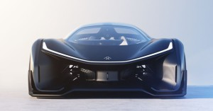 auto faraday future