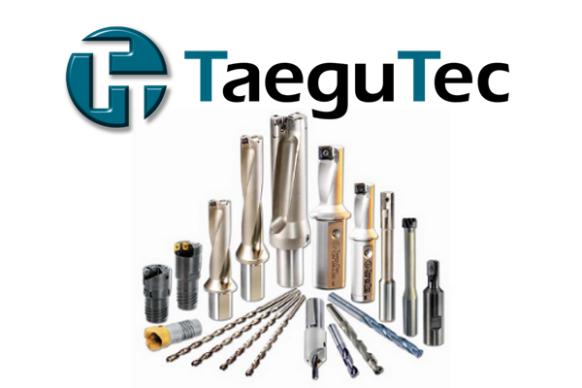 prodotti TaeguTec