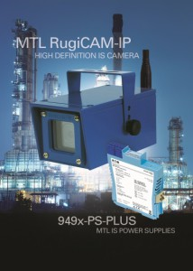 MTL RugiCAM-949x-PS-Plus MTL IS