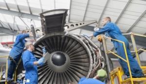 PTC Service Parts Management