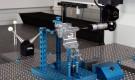 Un sistema di fissaggio innovativo per macchine di misura