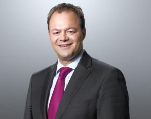 Christian Thönes