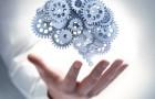 Progetti di ricerca e finanziamenti: le opportunità per le Pmi