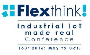 FlexThink! 2016
