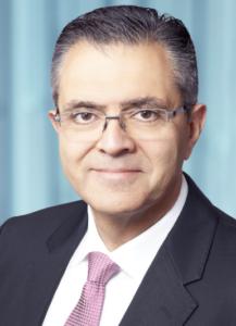 Sami Atiya