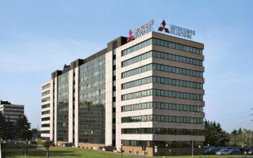 Mitsubishi Electric: 30 anni di attività in Italia