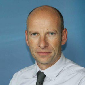 Andreas Hunscher