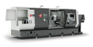 Haas ST-55