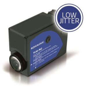 TL46-WJ Low Jitter