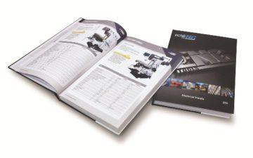 echoENG Tools: tutta l'offerta in un catalogo