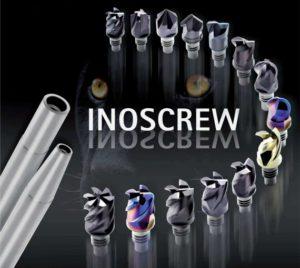 inoscrew