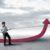 Quadro economico: bene l'occupazione ma la ripresa è debole